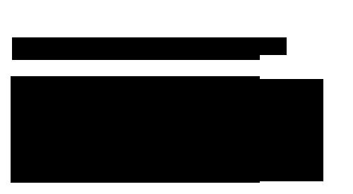 хостинг серверов гмода